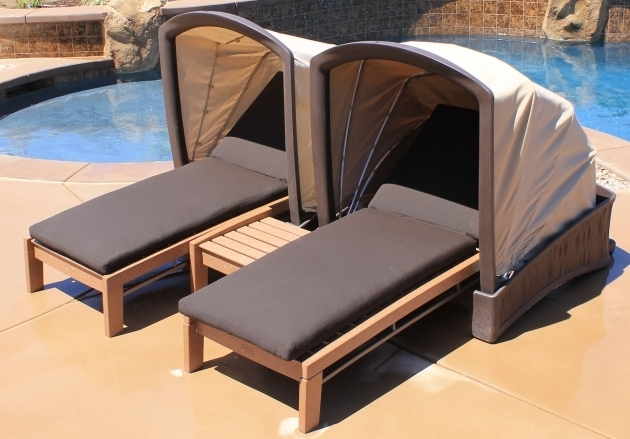 Cheap Outdoor Chaise Lounge Chairs Pool Design Pictures 21