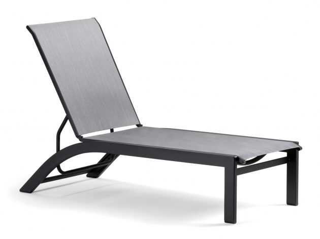 folding banana lounge chair hm sonnenliege ikea 21 best. Black Bedroom Furniture Sets. Home Design Ideas