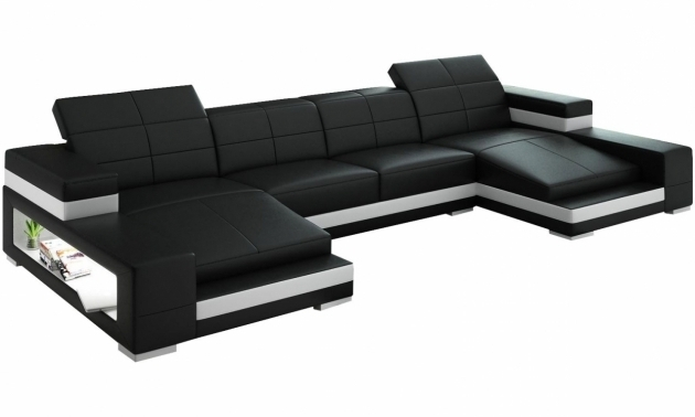 Excellent Double Chaise Lounge Sofa Chaise Design With Double Chaise Lounge.