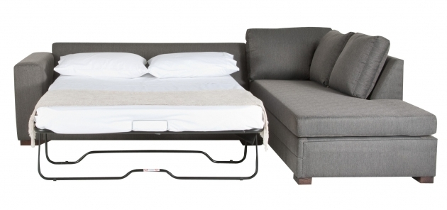 Chaise Lounge Sleeper Sofa Interior Design Style Picture 94