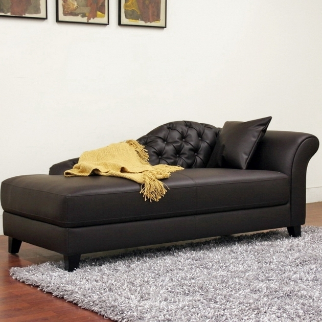 Leather Lounge Sofa Designs Designers Restoration Image 03