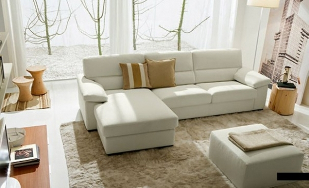 Lounge Sofa Designs Interior Decoration Small Living Room Furniture Images 67