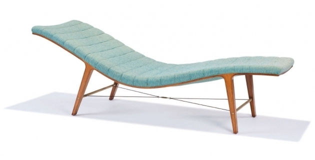 Mid Century Modern Chaise Lounge Outdoor Photos 98