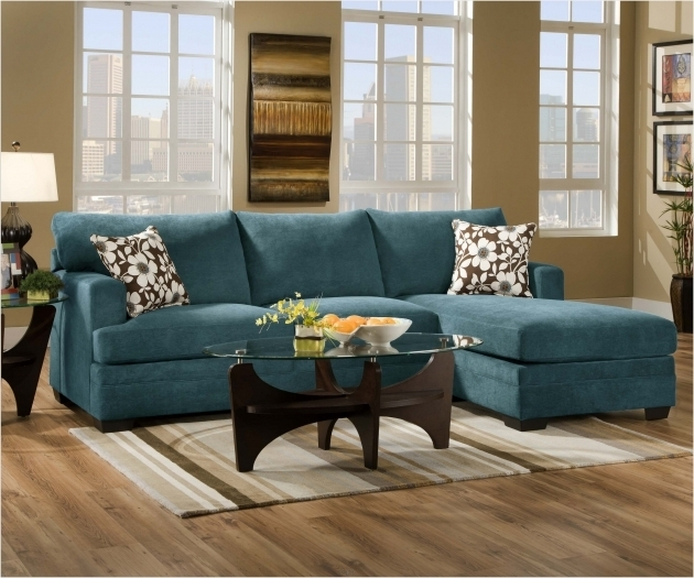 Royal Blue Sectional Sofa With Chaise Furniture Throws Ikea Table White Deep Sectional Sofas Picture 82