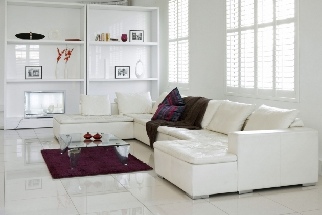 Small Living Room With White Lounge Sofa Designs Decorating Ideas Images 29