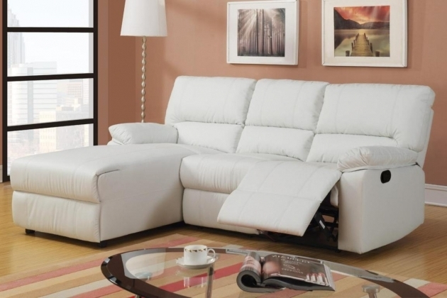 3 Pc Modern Cream White Sectional Sofa With Chaise Images 85