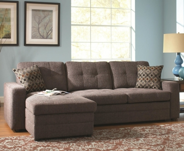 Reclining Small Sectional Sofa With Chaise Best Sofa For Living Room Decoration Image 91