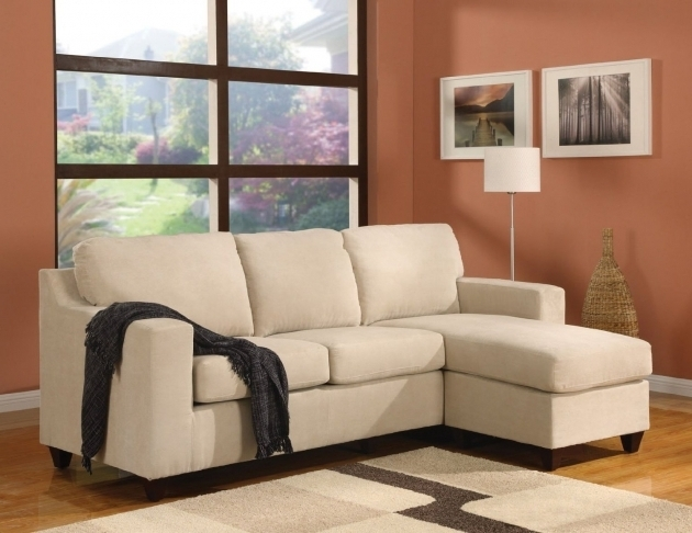 Small Sectional Sofa With Chaise Living Room Orange Interior Room Photos 63
