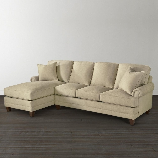 Small Sectional Sofa With Chaise Upholstered Ideas Photo 42
