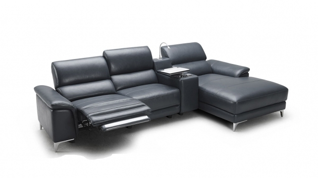 Sectional Reclining Sofa With Chaise For Small Spaces On Clearance Pictures 10