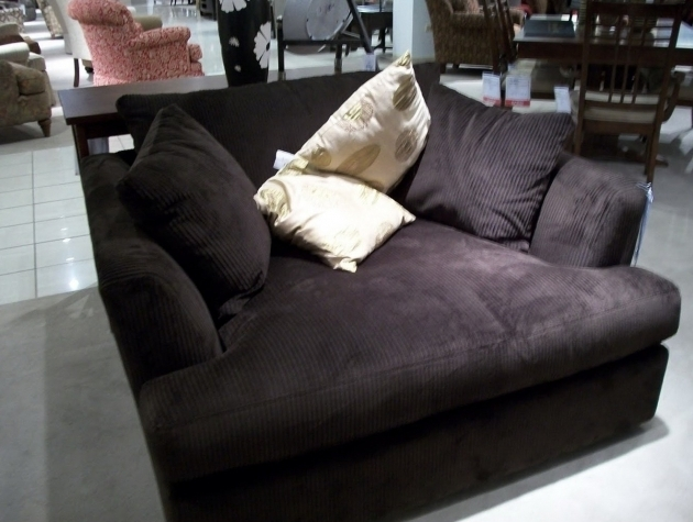 Large Indoor Oversized Chaise Lounge Pictures 06