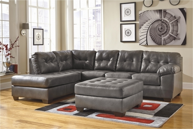 Ashley Furniture Sofa Chaise Convertible Bed Images 83