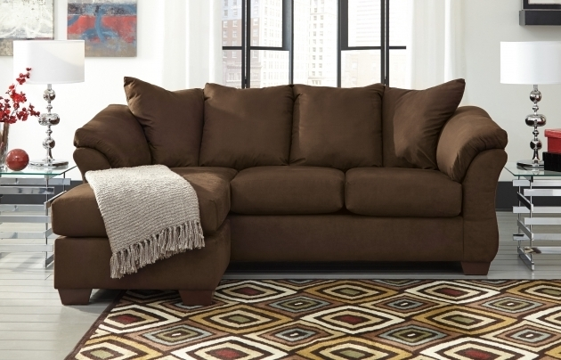 Ashley Furniture Sofa Chaise Couch Slipcovers Sofas Images 77