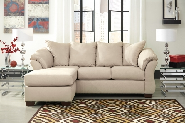 Darcy Ashley Furniture Sofa Chaise Ideas Picture 26