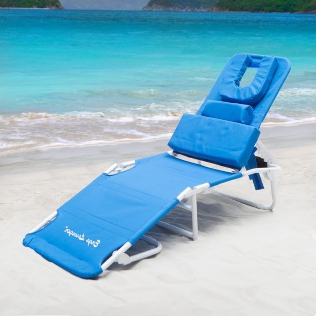 Ergo Lounger Beach Chaise Lounge Chairs Lightweight Ostrich Lounge Chaise Down With Wheels Images 93