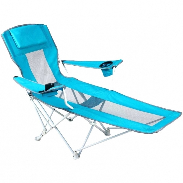 New Ostrich Ostrich Lounge Chaise Ideas Chair Folding Reclining Camping With Footrest Stool Beach Picture 50