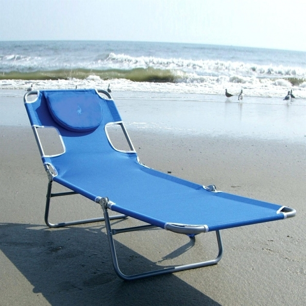Ostrich Lounge Chaise Folding Chair Images 38
